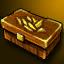 etc_bm_jewelbox_main_i00.png